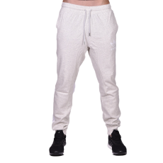 Adidas Curated Q3 Pant férfi melegítő alsó fehér L