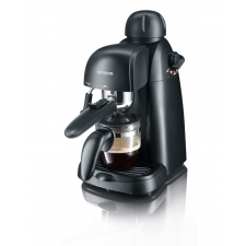 Severin KA5978 kávéfőző