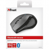 Trust Maxtrack Bluetooth Mouse