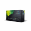 Samsung CLT-K5082L újragyártott Black toner 5000 oldal ICONINK