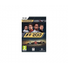 Techland GAME PC F1 2017