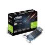Asus GeForce GT 710 2GB GDDR5 PCIe (GT710-SL-2GD5)