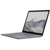 Microsoft Surface notebook ezüst