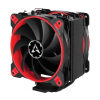 Arctic COOLER ARCTIC Freezer 33 eSports Edition - Red