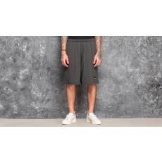 ADIDAS ORIGINALS adidas Equipment Engineered Mesh Shorts Black