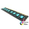 Kingmax 2GB 1600MHz DDR3 RAM Kingmax ( FLGE )