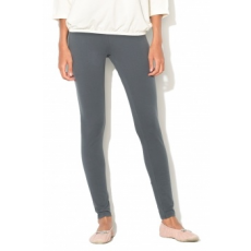 Undercolors of Benetton , Leggings Otthoni Viseletre, Szénszürke, S (3I5F3F065-144-S)