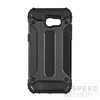 Forcell Armor hátlap tok Samsung A520 Galaxy A5 (2017), fekete