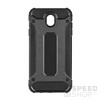 Forcell Armor hátlap tok Samsung J530 Galaxy J5 (2017), fekete