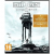 EA Games Star Wars: Battlefront Ultimate Edition