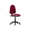 Teirodád.hu ANT-1080MEK Ergo irodaszék ergonómikus szivacspárnázattal