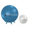 Teirodád.hu RME-Fit Ball 65 ülőlabda lábakkal