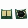 Chip HP CE505A / Canon CRG-719