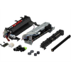 Lexmark 40X9136 maintenance kit
