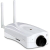 Trendnet TV-IP512WN IP kamera