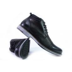 DEVERGO cipõ magasszárú DANTE