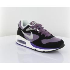 Nike Nike Air Max Correlate (r1025)