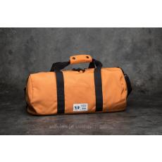 Reebok Classic x The Good Company Duffle Bag Rich Camel