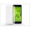 Haffner Huawei Nova 2 Plus szilikon hátlap - Ultra Slim 0,3 mm - transparent