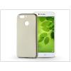Haffner Huawei Nova 2 szilikon hátlap - Jelly Flash Mat - gold