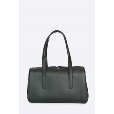 Fiorelli Kézitáska Tate East West Shoulder