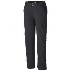Columbia Saturday Trail II Stretch Lined Pant Túranadrág,esőnadrág D (1561061-r_010-Black)