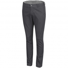 Columbia Waterton Woods Pant Utcai nadrág D (1667292-r_011-Shark)