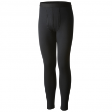 Columbia Heavyweight II Tight Aláöltöző nadrág D (1638551-r_010-Black)