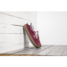 Vans Era 59 (Bleacher) Port Royale/ Gum