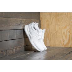 Adidas adidas Alphabounce Lux W Grey One/ Footwear White/ Core