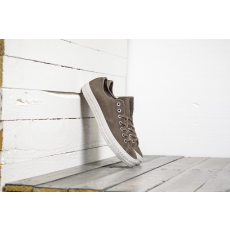 Converse Chuck Taylor All Star OX Engine Smoke/ Malted/ Pale Putty