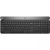 Logitech Craft US