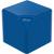 Trust Ziva Wireless Bluetooth Speaker - blue