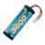 LRP Electronic Power Pack 3600 - 7.2V - 6 cellás NiMH Stickpack