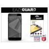 Eazyguard Xiaomi Redmi 4X gyémántüveg képernyővédő fólia - 1 db/csomag (Diamond Glass)