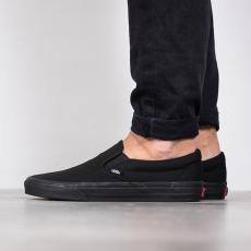 Vans sneaker Vans Classic Slip-On férfi cipő EYEBKA