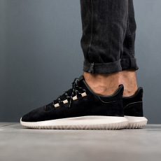 ADIDAS ORIGINALS sneaker adidas Originals Tubular Shadow férfi cipő BY3568