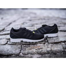 ADIDAS ORIGINALS sneaker adidas Zx Flux K gyerek cipő M21294
