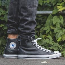 Converse Sneaker converse chuck taylor all star férfi cipő 132170c