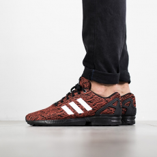 ADIDAS ORIGINALS sneaker adidas Originals ZX Flux férfi cipő BY9415