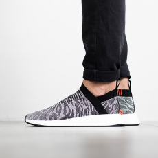 ADIDAS ORIGINALS sneaker adidas Originals NMD_CS2 Primeknit