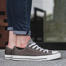 Converse Sneaker converse ct a/s seasnl o  női cipő 1j794