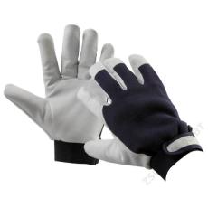 Cerva PELICAN Blue Winter gloves kesztyű