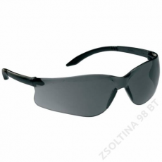Lux Optical® SOFTILUX színezett lencséjű szemüveg