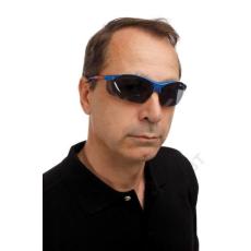 Cerva NELLORE AF, AS szemüveg, füstszínű