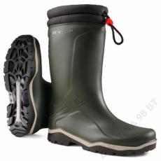 Dunlop Blizzard K486061 szőrmés csizma -44
