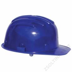 Earline® GP 3000 védősisak, kék