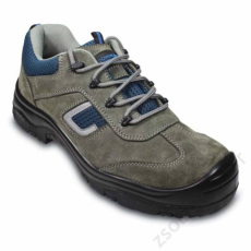 Coverguard COBALT II S1P SRC CK szürke cipő -42