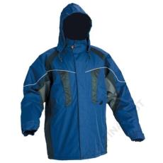 Cerva NYALA kabát, kék