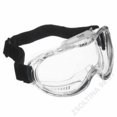 Lux Optical® KEMILUX 1BN szemüveg